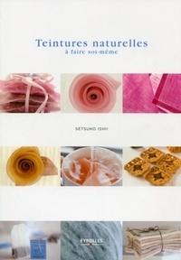 Teintures naturelles à faire soi-même.pdf