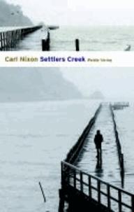 Settlers Creek - Roman.