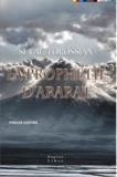 Sévag Torossian - La prophétie d'Ararat.