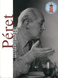 Rémy Ricordeau - Benjamin Péret. 1 DVD