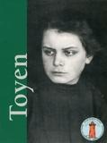 Julien Ferrandou - Toyen. 1 DVD