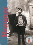 Fabrice Maze - Victor Brauner. 1 DVD