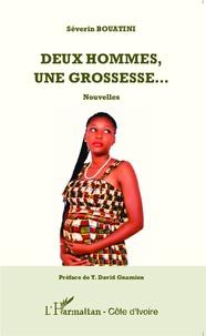 Deux hommes, une grossesse....pdf