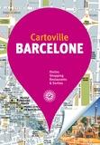 Séverine Bascot et Carole Saturno - Barcelone.