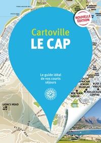 Service de téléchargement de livre Le Cap ePub par Séverine Bascot, Melissa Twigg, Jessica Henrich