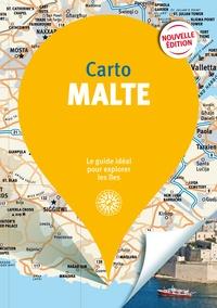 Manuels à télécharger sur kindle Malte par Séverine Bascot, Elise Billiard-Pisani, Elizabeth Grech 9782742453535 (Litterature Francaise) ePub MOBI