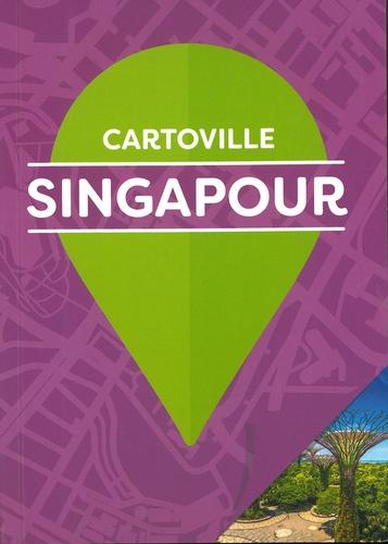 Singapour 6e édition