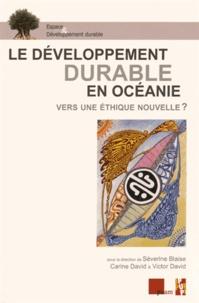 Le développement durable en Océanie - Vers une éthique nouvelle ?.pdf