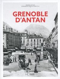 Grenoble dantan.pdf