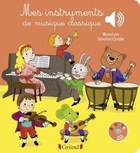 Mes instruments de musique classique.pdf