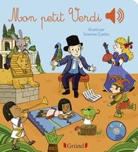 Mon petit Verdi.pdf
