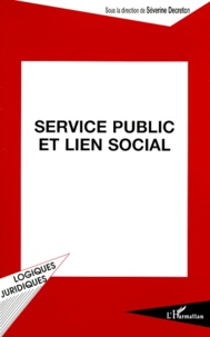 Galabria.be SERVICE PUBLIC ET LEIN SOCIAL Image