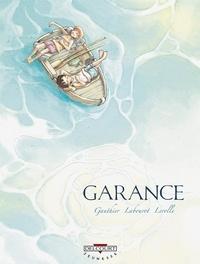 Garance.pdf