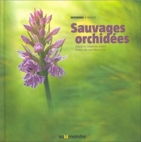 Deedr.fr Sauvages orchidées Image