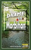 Séverine Le Corre-Mongin - Drame en Morbihan.