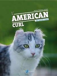 Galabria.be American curl Image