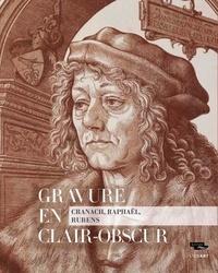 Deedr.fr Gravure en clair-obscur - Cranach, Raphaël, Rubens Image