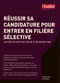 Réussir sa candidature pour entrer en filière sélective.pdf