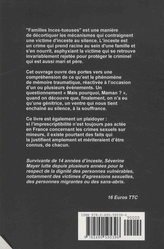 Familles inces-tueuses