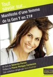 Séverine Perron - Manifeste d'une femme de la Gen Y en 21 #.