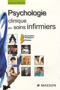 Psychologie clinique en soins infirmiers.pdf