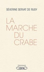 Téléchargement facile de livres en français La Marche du crabe