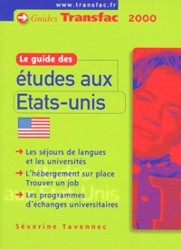 Openwetlab.it Le guide des études aux USA Image