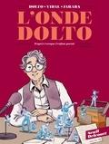 Séverine Vidal - L'Onde Dolto T01.