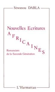Nouvelles écritures Africaines - Romanciers de la seconde génération.pdf