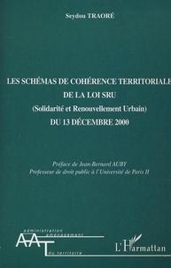 Seydou Traoré - .