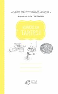 Espèces de tartes!.pdf