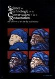 A Chauvel et Jacques Roire - STCR N° 2, Septembre 1991 : .