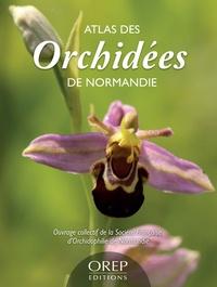Atlas des orchidées de Normandie.pdf