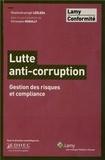 Shailendrasingh Leeleea - Lutte anti-corruption - Gestion des risques et compliance.