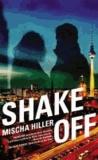 Shake Off.