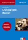 Shakespeare: Hamlet - Uni-Wissen Anglistik-Amerikanistik.