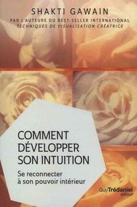 Alixetmika.fr Comment développer son intuition Image