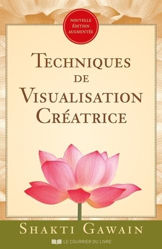 Techniques de visualisation créatrice - Format ePub - 9782702918586 - 11,99 €