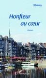 Shamy Chemini - Honfleur au coeur.