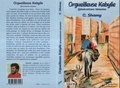 Shamy Chemini - Orgueilleuse Kabylie Tome 3 : Générations témoins.