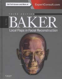 Local Flaps in Facial Reconstruction.pdf