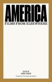 Shanay Jhaveri - America - Films from elsewhere.