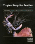 Shane Ahyong et Tin-Yam Chan - Tropical Deep-Sea Benthos - Volume 27.