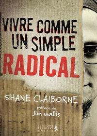 Vivre comme un simple radical.pdf