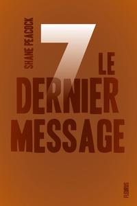 Deedr.fr 7 Tome 7 Image