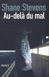 Feriasdhiver.fr Au-delà du mal Image