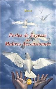 Perles de Sagesse des Maîtres Ascensionnés.pdf