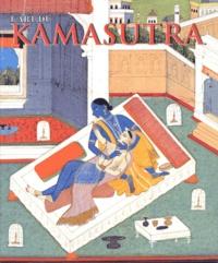 Histoiresdenlire.be L'art du Kamasutra Image