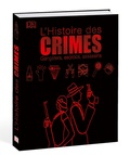 Shanna Hogan et Michael Kerrigan - Histoires des crimes - Gangsters, escrocs, assassins.