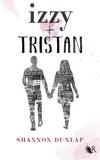 Shannon Dunlap - Izzy + Tristan.